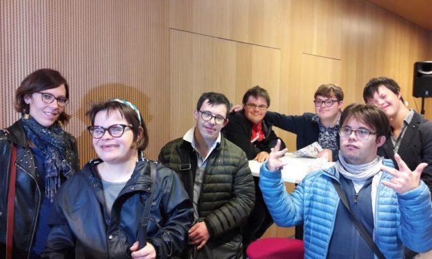 Puy-de-Dôme : 1001 petits déjeuners pour changer le regard sur la Trisomie 21